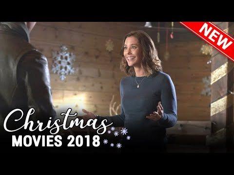 Love Story Movie 2020 New Hallmark Christmas Movies 2020 Hallmark Romance Movies Ful Love Story Movie New Hallmark Christmas Movies Hallmark Christmas Movies