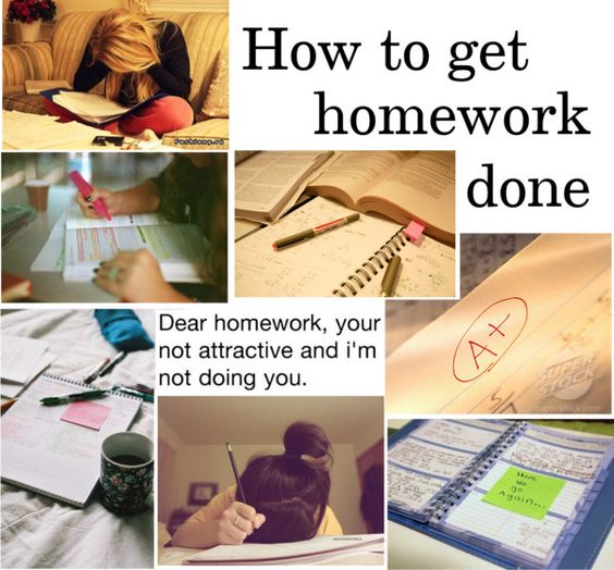 Pinterest     The world     s catalog of ideas Pinterest  quot how to get homework done    quot  by the hipster tip sisters