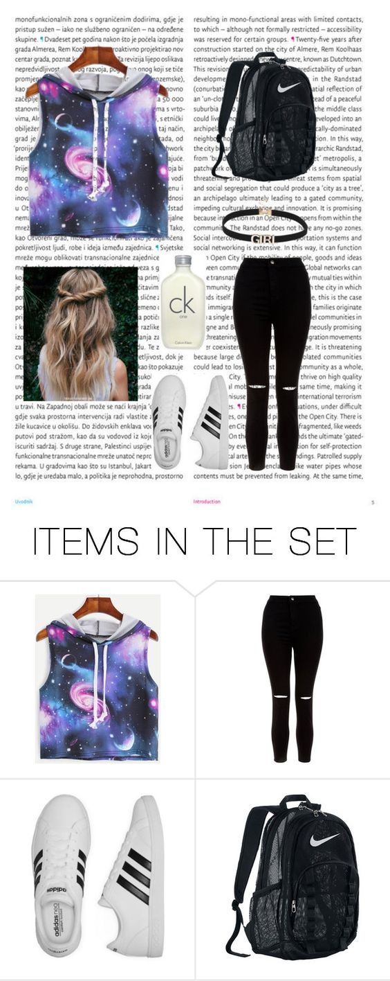 """All I Want"" by maridiangelo ❤ liked on Polyvore featuring art"
