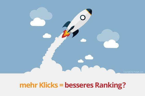Amazon SEO: Ranking Faktor CTR/CTS: http://www.shopdoc.de/amazon-seo-ranking-faktor-ctr-cts/