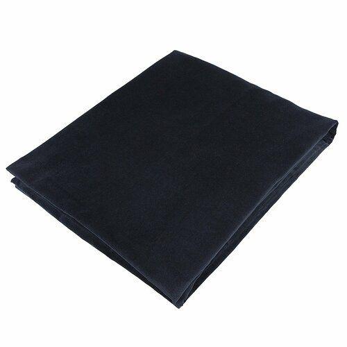 Tischlaufer Thinder Modernmoments Grosse 30 Cm B X 200 Cm L Farbe Schwarz Velvet Bedspread Faux Fur Blanket