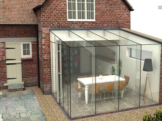 welcome to glasspods frameless glass structures. Black Bedroom Furniture Sets. Home Design Ideas
