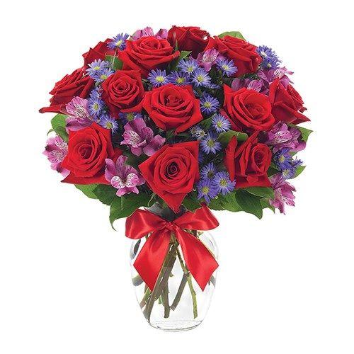 Best Of Send Flowers Mcallen Tx And Description Di 2020