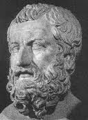 Stoicism was one of the most important traditions in the philosophy of the Hellenistic world and had considerable influence on the creation and development of Christianity.