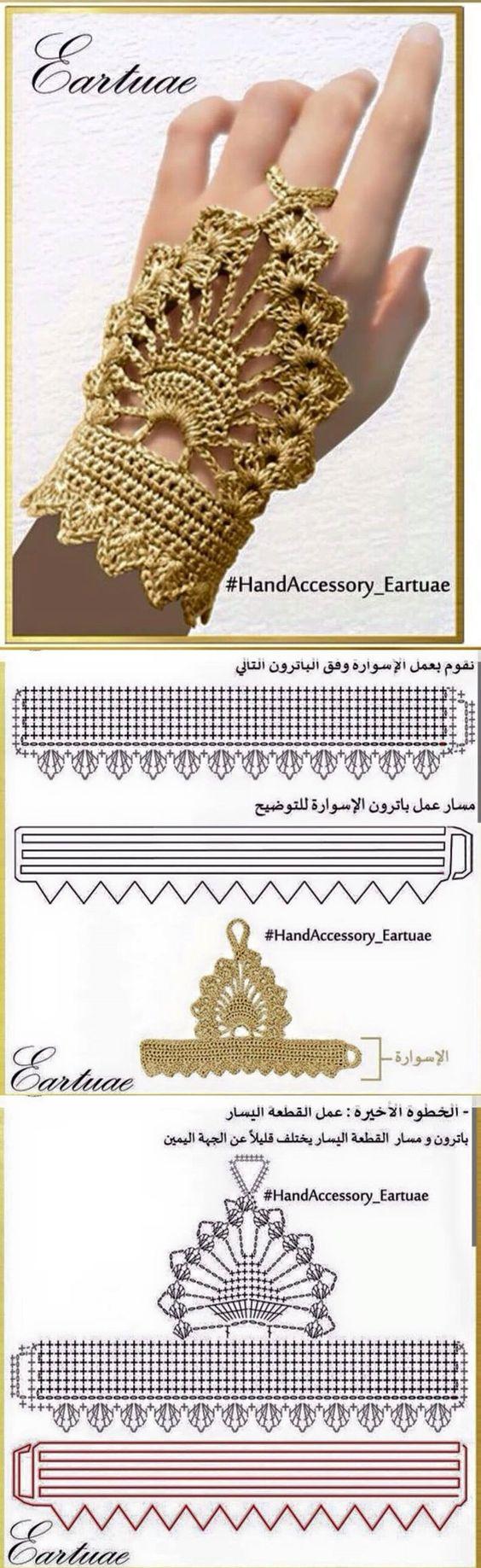 Mehndi Tutorial Pdf : This looks like an oriental henna mehndi design