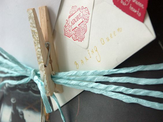Free Pinterest Gift Cards   Gift wrapping details  http://rewardsfouryou.nl/thegift/Index.html
