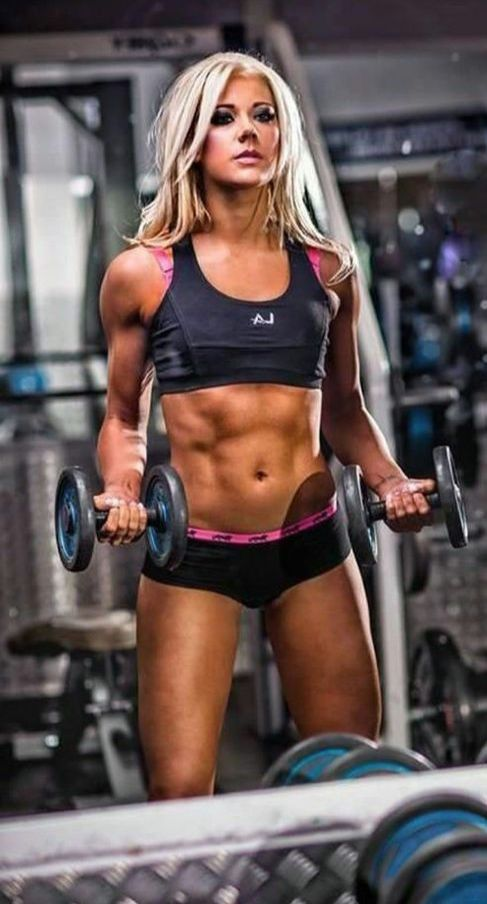 Pin By Max Hr On Muscle Fitness Motivation Iv Fitness Models Fitness Photos Fitness Inspiration