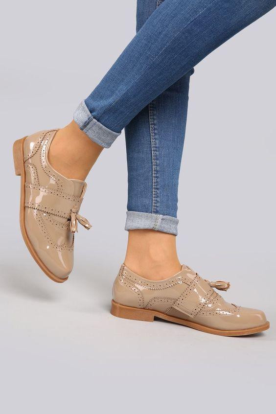 Cool Confort Shoes