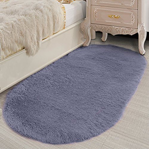 Lee D Martin Ultra Soft Indoor Modern Area Rugs Fluffy Living Room Carpets Suitable For Children Bedroom Home Decor Nursery Rugs In 2020 Living Room Carpet Room Carpet Modern Area Rugs