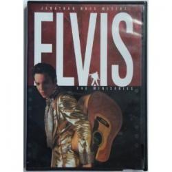 $6.99 Elvis: The Miniseries