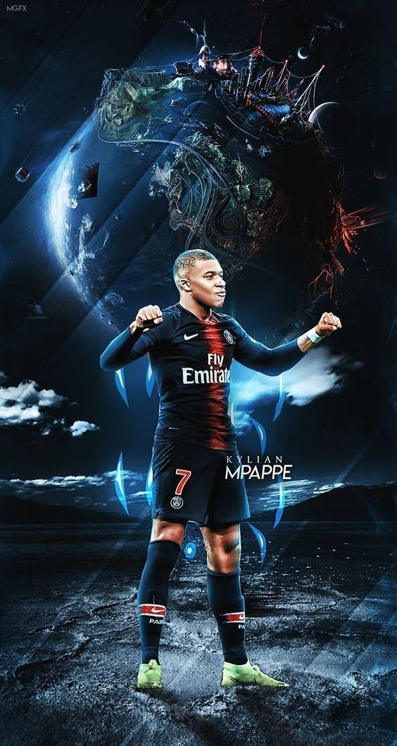 The Best 23 Kylian Mbappe Wallpaper Photos Hd 2020 Edigital Australia S Digital Marketing Destination Strategy Soci In 2020 Neymar Football Football Squads Psg