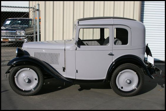 1935_American_Austin_5W_Coupe ════════════════════════════ http://www.alittlemarket.com/boutique/gaby_feerie-132444.html ☞ Gαвy-Féerιe ѕυr ALιттleMαrĸeт   https://www.etsy.com/shop/frenchjewelryvintage?ref=l2-shopheader-name ☞ FrenchJewelryVintage on Etsy http://gabyfeeriefr.tumblr.com/archive ☞ Bijoux / Jewelry sur Tumblr