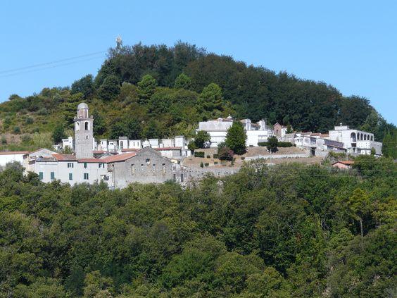 Baccano_(Arcola)-panorama_pieve_ss_stefano_e_margherita-cimitero1.jpg (3264×2448)