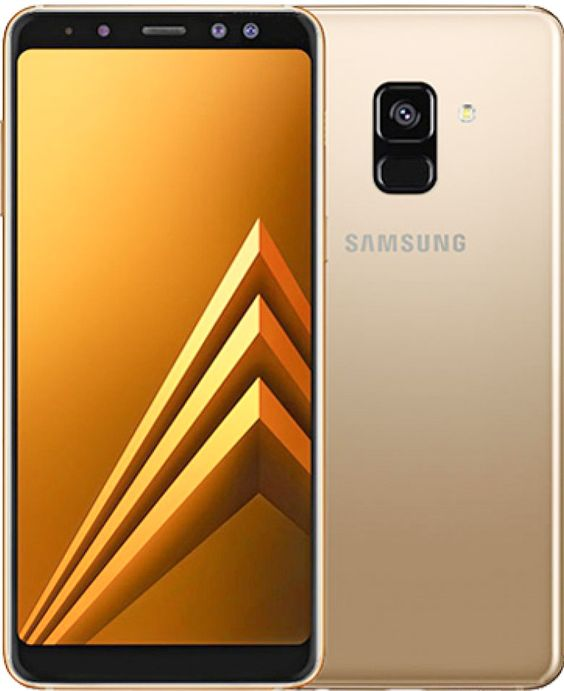Samsung Galaxy A8 2018 Price In Bangladesh Mpricebd Com Samsung Samsung Galaxy Galaxy