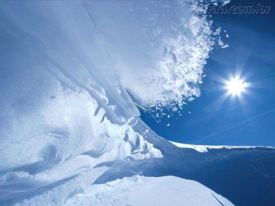 O inverno Fioxentino