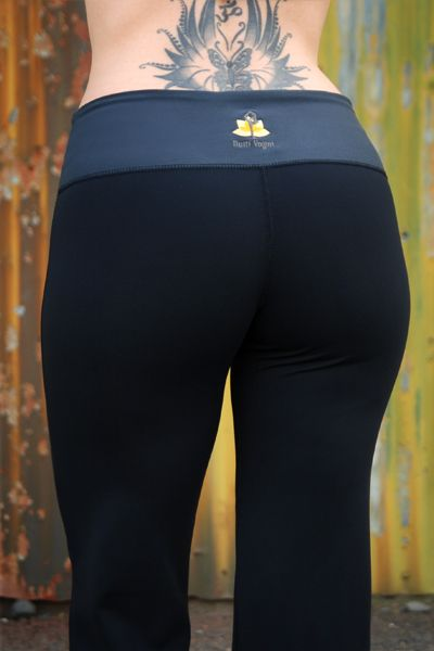 the best yoga pants - Pi Pants