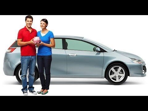 Auto Insurance Quotes Virginia Without Personal Information