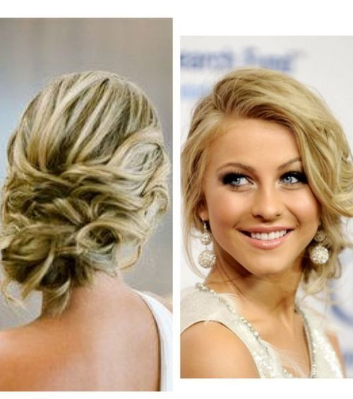35 Romantic Wedding Updos For Medium Hair Wedding Hairstyles 2021 Hairstyles Weekly Front Hair Styles Wedding Hairstyles For Medium Hair Wedding Hair Front
