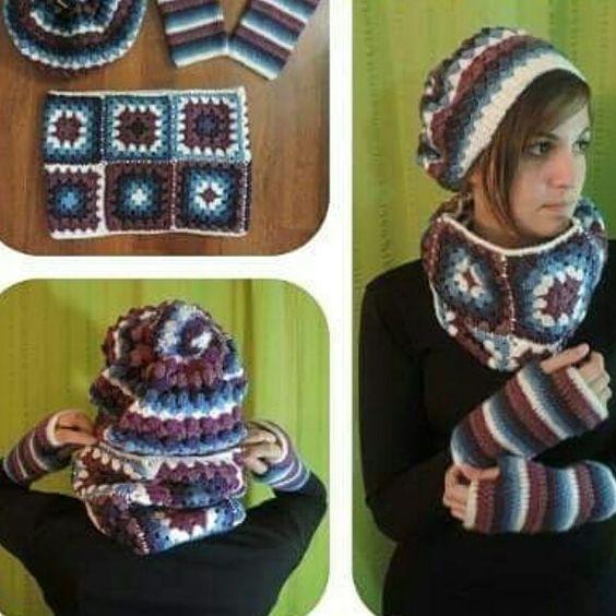 http://bit.ly/1Z3KIXL  #soraiacoutinho #crochet #inverno2016 #instagood #lojaonline #euquero #amor #beauty #moda #linda #crochetersofinstagram #euuso #euquefiz #fashion #girls #lojavirtual #style #vendasonline #vendas by soraiamcoutinho
