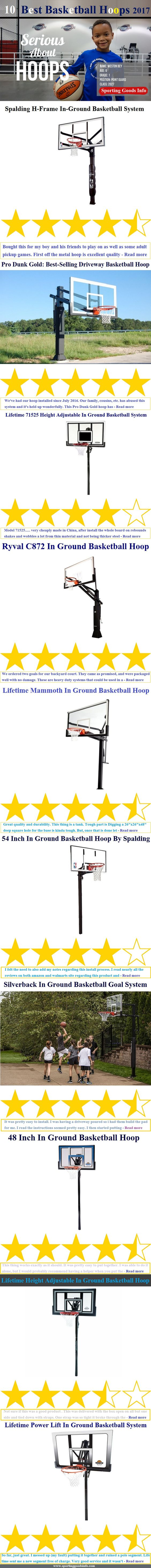 26 best best basketball hoops images on pinterest basketball hoop