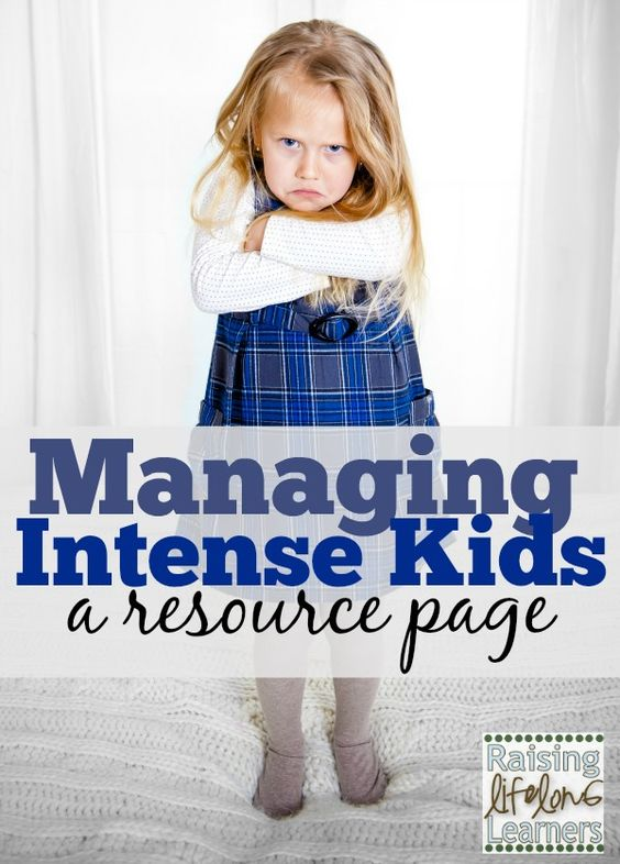I enjoy speaking to parents, teachers, and homeschoolers about gifted children, intense kids, and creative hands-on learning. This resource page was created to supplement my talk about managing intense children. Feel free to use the resources {with credit}.If I can ever help you with anything else, please feel free to contact me. Printables   […]