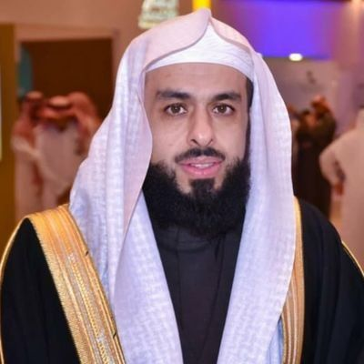 Khalid Al Jaleel