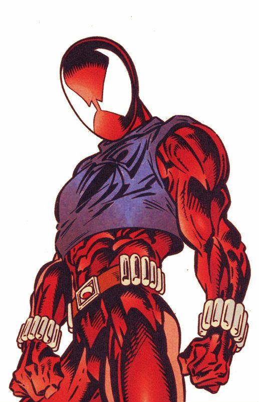scarlet spider 17 cbr 1000