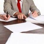 Una gran interrogante con el que se encuentra todo buscador de trabajo es como rellenar las encuestas en una entrevista de empleo.