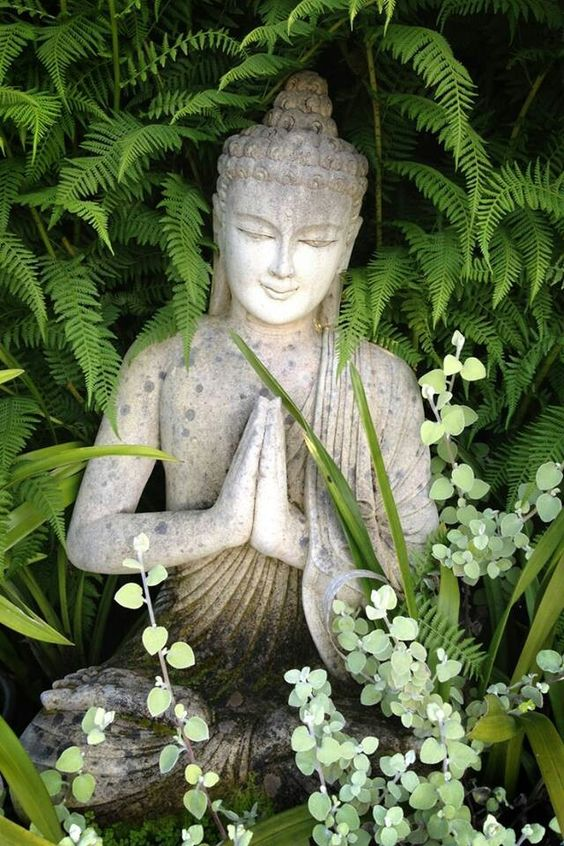 Pure Reiki Healing - Bouddha zen - Amazing Secret Discovered by Middle-Aged Construction Worker Releases Healing Energy Through The Palm of His Hands... Cures Diseases and Ailments Just By Touching Them... And Even Heals People Over Vast Distances...
