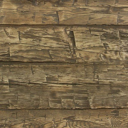 Ekena Millwork Sample Pn901wh 8 Inch W X 10 Inch H Hand Hewn Wood Panel Siding Wood Siding Exterior Rustic Houses Exterior