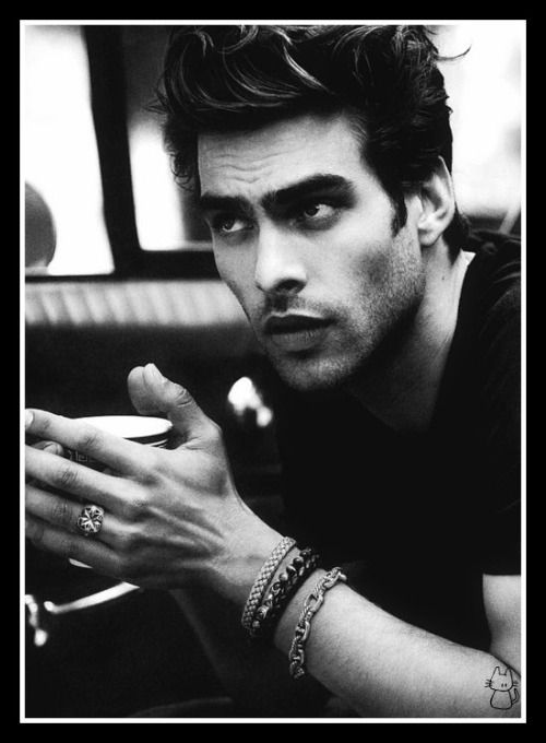Truth is Beauty • Coffee Lover Jon Kortajarena requested by Shane....