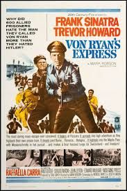 Von Ryan's Express - Google Search