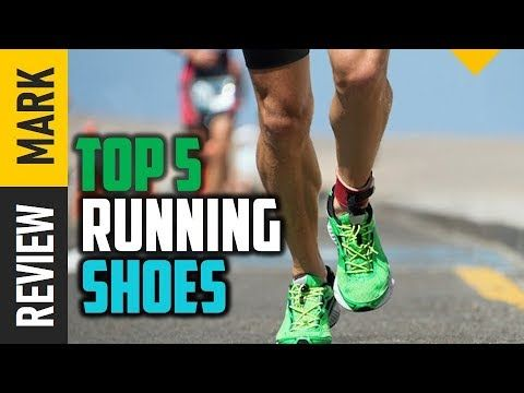 Top Running Shoes 5 Best Running Shoes 2019 Reviews Buying Guide Best Running Shoes Top Running Shoes Running Shoes