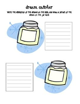 Printables Bfg Worksheets activities the bfg and ojays on pinterest worksheets extension for by roald dahl teacherspayteachers