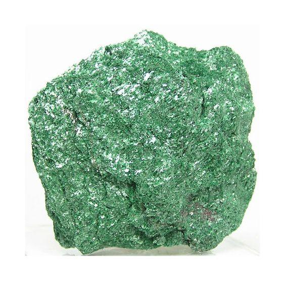 Green Muscovite Mica : Pinterest the world s catalog of ideas