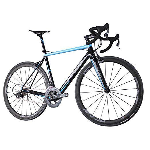 Ican Rocket Sl 700c Full Carbon Lightweight Road Bike 52cm Road Bike Road Bikes For Sale Bike Race Road Bicycl Racing Bikes Comfort Bike Carbon Road Bike