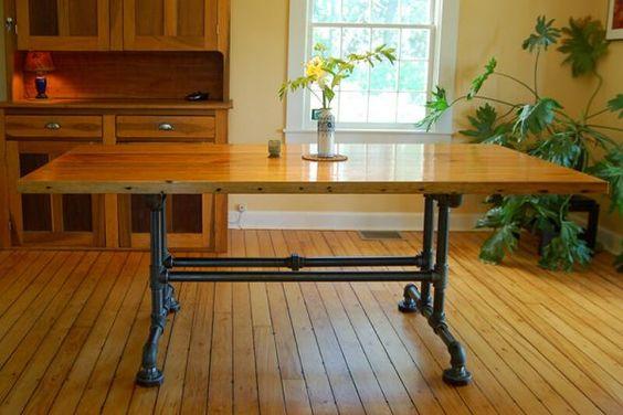 Adorable DIY Interior Ideas