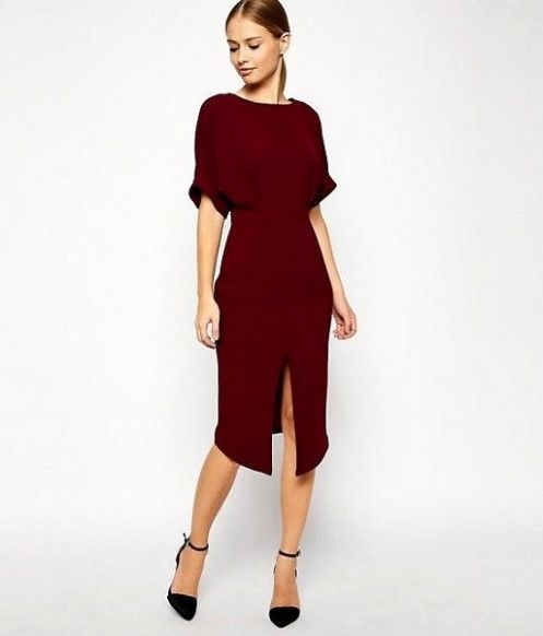 Church Wedding Outfit Guest Fall Wedding Attire Guest Dresses To Wear To A Wedding Guest Attire