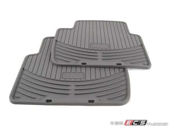Protect Your Carpet From Dirt And Moisture In 2020 Rubber Floor Mats Rubber Flooring Bmw E46