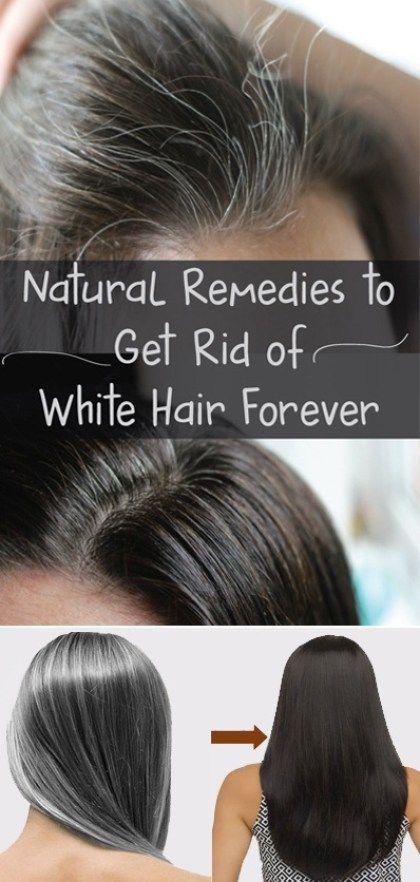7199a86a35a030a5128013f809950dfe - How To Get Rid Of White Hair In Teenage Naturally