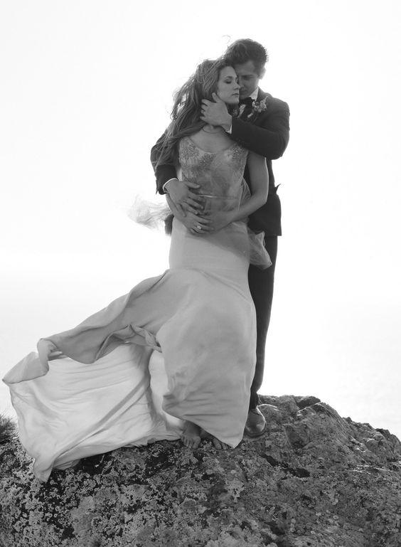 Photography: Brett Heidebrecht - www.brettheidebrecht.com