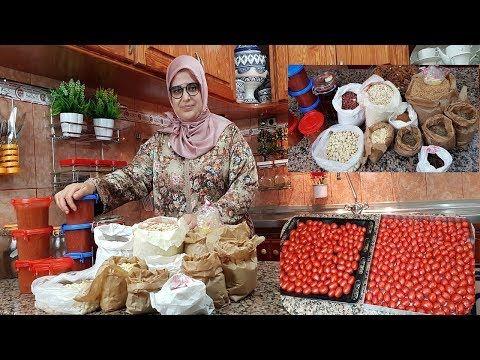 Youtube Ramadan Breakfast Food
