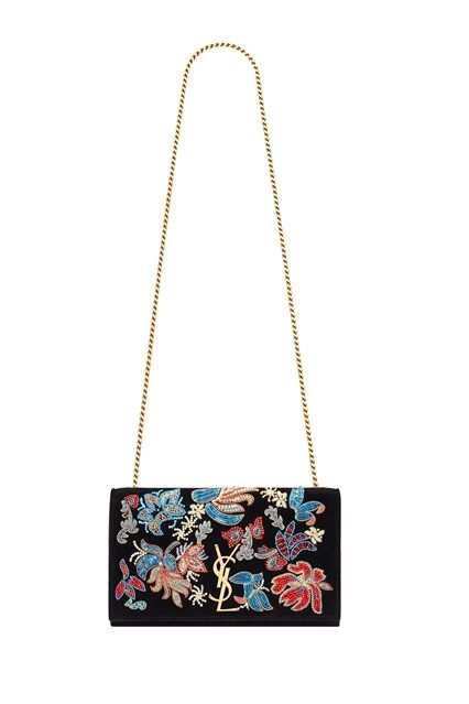 Buy Now: Best Colourful Bags (Vogue.co.uk)