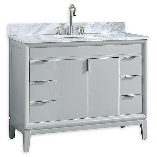 Bathroom Vanities Product Type Bath Vanity Single Bed Bath Beyond Vanity Bath Furniture Vanity Set