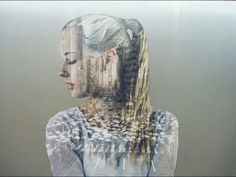 How to Create a Double Exposure with PicsArt | Create + Discover: PicsArt Blog