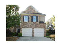 705 Orchard Court, Atlanta, GA 30328 (MLS # 5275502) - Atlanta Homes for Sale