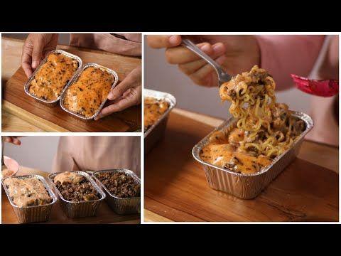Jajanan Homemade Untuk Ide Jualan By Mia Langsungenak Com Resep Resep Masakan Resep Ide Makanan