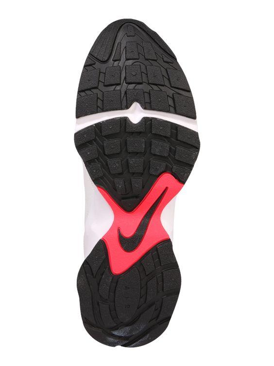Nike Sportswear Sneaker Herren Pink Schwarz Weiss Grosse 46 5 Sneaker Pink Nike Sportswear Und Nike