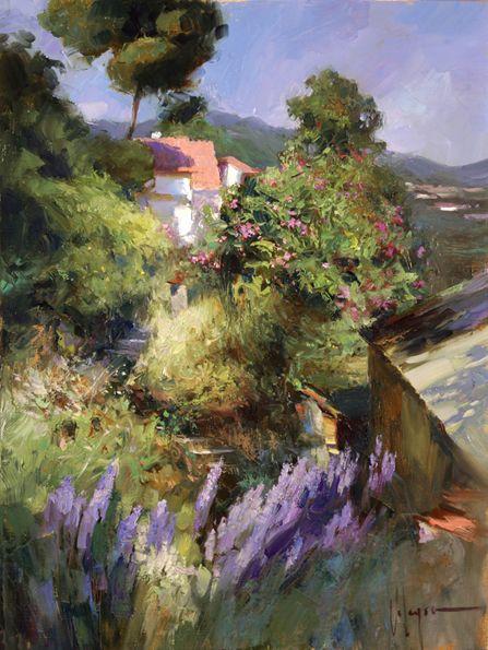 mediterraneannearoldoleander.png (447×595)