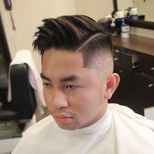 50 Best Asian Hairstyles For Men 2021 Guide Asian Men Hairstyle Asian Hair Asian Man Haircut